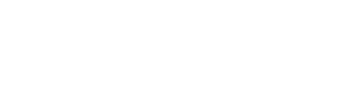 SeeZüngle Logo