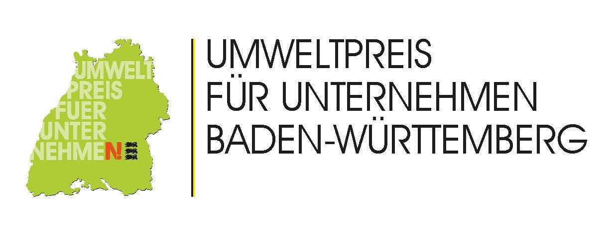 Umweltpreis des Landes Baden-Württemberg 2010